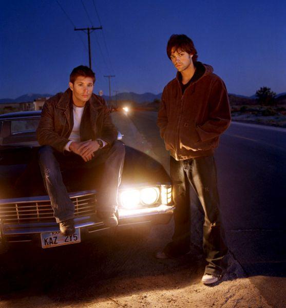 Dean et Sam .jpg